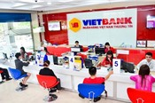 VietBank báo lãi quý III gấp 9 lần, một nửa đến từ hoàn nhập dự phòng