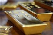 Triển vọng giá vàng: Thị trường chú ý tới biên bản cuộc họp của Fed