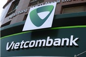 Fitch nâng xếp hạng tín nhiệm 3 'ông lớn' ngân hàng Việt Nam lên BB
