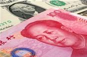 Mỹ chưa coi Trung Quốc là nước 'thao túng tiền tệ'