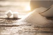 12 công ty được phép nhập khẩu 57.000 tấn đường trong hạn ngạch 2018