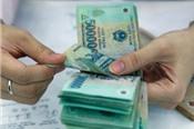 Thanh khoản ổn định, lãi suất ngắn hạn tăng nhẹ
