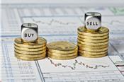 Ngày 17/1: Khối ngoại giao dịch thận trọng, mua ròng hơn 37 tỷ đồng