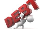 Xử lý nợ xấu tại 6 ngân hàng được chọn đã đạt hơn 20.440 tỷ đồng