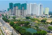 Hiệp hội BĐS Việt Nam kiến nghị xem xét quy định khống chế chi phí lãi vay trong Nghị định 20