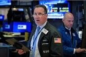 Nhà đầu tư bán tháo cổ phiếu công nghệ, năng lượng, Phố Wall giảm hơn 1%