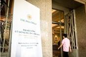 ĐHĐCĐ The Pan Group: Kế hoạch doanh thu 2018 tăng mạnh lên 8.786 tỷ, cổ tức 10%