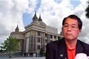 Bệnh viện Triều An: Gia đình ông Trầm Bê nắm giữ hơn 26% cổ phần, LNST quý 2 tăng 70% so với cùng kỳ