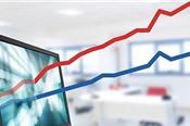 Nhận định thị trường ngày 26/6: 'Tiếp tục điều chỉnh'