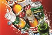SCIC chính thức đăng ký chào bán cạnh tranh 53,6% vốn Sabeco