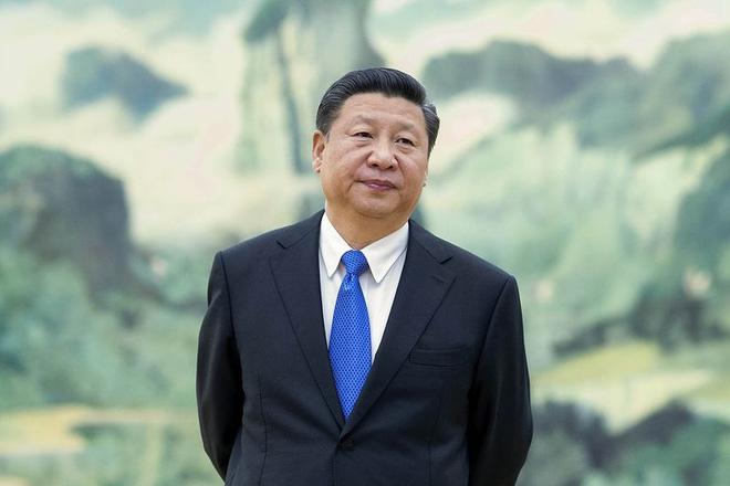 Giới kinh doanh Trung Quốc tận dụng