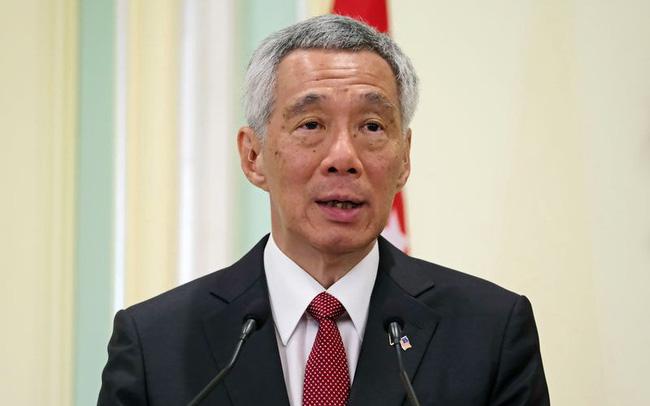 Phu nhân Thủ tướng Singapore lên tiếng bảo vệ chồng trước bài viết chỉ trích ông đang nhận lương quá cao