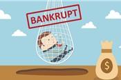 Đối tác Mỹ phá sản với khoản nợ gần 100 tỷ của TCM: Khả năng thu hồi là bao nhiêu?