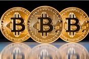 Chính thức ra mắt hợp đồng bitcoin tương lai trên sàn CBOE