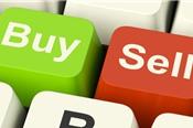 GAS, HSG, NVL, BWE, THU, GDT, S4A, DIC: Thông tin giao dịch cổ phiếu