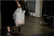 Nhật Bản và khả năng 'kết thúc cuộc tình' với nhựa