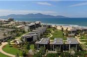 Nguồn cung bất động sản nghỉ dưỡng Đà Nẵng suy giảm