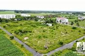 Thực hư chuyện giá đất Nhơn Trạch tăng chóng mặt ngay sau khi tỉnh Đồng Nai đề xuất xây dựng cầu Cát Lái