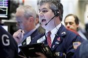 Dow Jones tăng điểm nhờ kết quả kinh doanh của Facebook khả quan