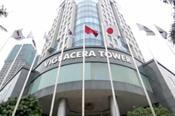 Gần 242 triệu cp Viglacera thuộc sở hữu Bộ Xây dựng chính thức được niêm yết bổ sung