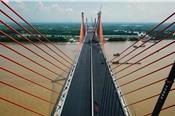 Quảng Ninh, Hải Dương thống nhất xây dựng cầu nối 2 tỉnh