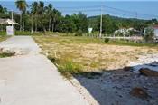 3 năm giá đất từ 500 triệu đồng lên 12 tỷ đồng ở Phú Quốc
