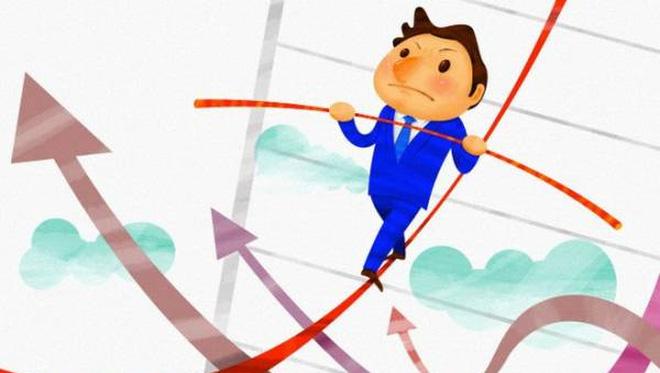 HTI, VNN, LIX, DID, SWC: Thông tin giao dịch lượng lớn cổ phiếu