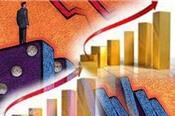 Khối ngoại sàn HOSE bán ròng 6 tuần liên tiếp, đạt 4.095,7 tỷ đồng
