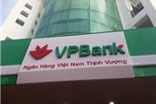 Dragon Capital chuyển nhượng 7 triệu cổ phiếu VPB