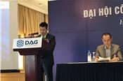 ĐHĐCĐ Nhựa Đông Á: Tiếp tục tìm kiếm nhà đầu tư chiến lược, kế hoạch lãi 2018 tăng 60%
