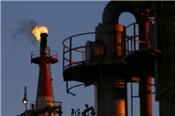 Hy vọng kinh tế Trung Quốc sẽ ổn định giúp giá dầu tăng 3%