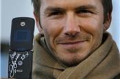 Motorola: 'Cha đẻ' điện thoại di động biến mất khỏi thị trường ra sao?