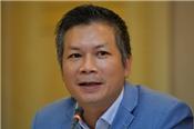 Phó Chủ tịch CENLand: Cần tính lại việc vay tiền mua bất động sản dài hạn