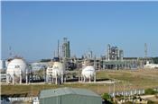 01/03 hơn 241 triệu cp Lọc Hóa dầu Bình Sơn sẽ lên UPCoM