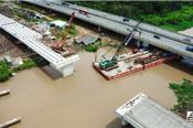 Hơn 18.000 tỷ đồng đầu tư xây tuyến cao tốc Nha Trang - Phan Thiết