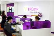 Gần 185 triệu cổ phiếu TPB sẽ về tài khoản nhà đầu tư tháng 12