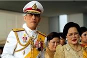 Nhà vua Thái Lan đang nắm giữ 150 triệu USD giá trị của Tập đoàn SCG - chủ đầu tư lọc hóa dầu Long Sơn