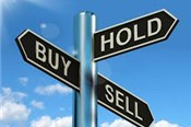 HBC, VPB, GEX, TCB, PVD, TMS: Thông tin giao dịch lượng cổ phiếu lớn