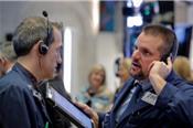 Lo ngại về kinh tế, Italy và Arab Saudi, chứng khoán Mỹ mất hơn 1%