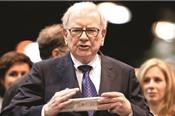 Già gân Buffett