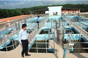 Một tổ chức chi hơn 230 tỷ đồng mua trọn lô 84% cổ phần Cấp nước Bình Phước với