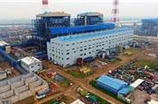 'Giải cứu' Nhiệt điện 42.000 tỷ của Petro Vietnam: Cần thêm rất nhiều tiền