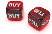 Ngày 13/12: Khối ngoại mua ròng trở lại 59 tỷ đồng