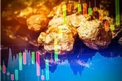 Standard Chartered: Giá vàng sẽ bùng nổ trong năm 2019