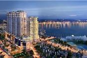 2018: Năm đầy hứa hẹn cho nhà đầu tư nước ngoài rót vốn vào BĐS Việt Nam