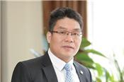 Chủ tịch HNX: Một số CTCK sử dụng giao dịch 'arbitrage' trên thị trường phái sinh