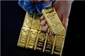 Triển vọng giá vàng: Fed có thể tăng lãi suất vào thứ tư