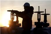 Giá dầu lao dốc 5%, trên đà có tuần tệ nhất năm 2019
