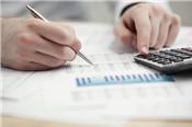 Chuyển động quỹ đầu tư tuần 3-9/12: Các quỹ thoái vốn