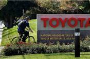 Toyota phải bồi thường 242 triệu USD cho một gia đình vì lỗi ghế xe Lexus
